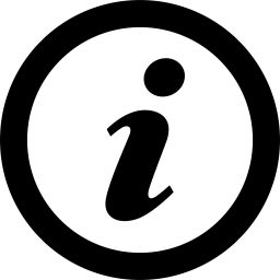 iconmonstr-info-6-icon-256