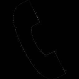 iconmonstr-phone-icon-256